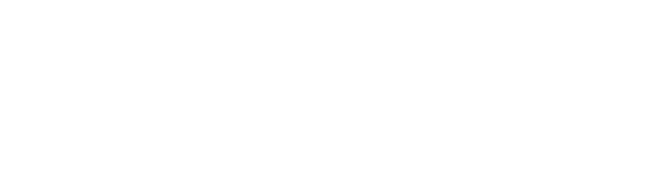 great-brand-experiences
